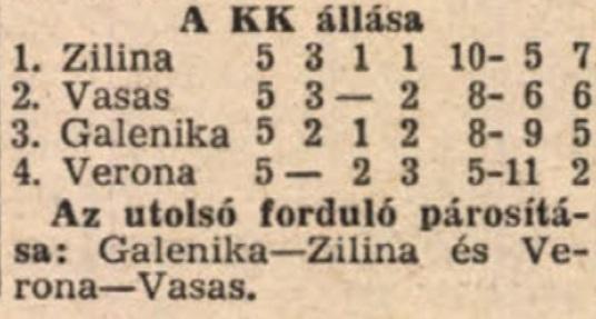 idokapszula_nb_i_1982_83_19_fordulo_kk_zilina_vasas.jpg