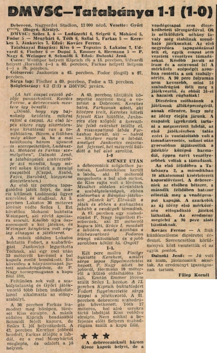 idokapszula_nb_i_1982_83_1_fordulo_dmvsc_tatabanya.jpg