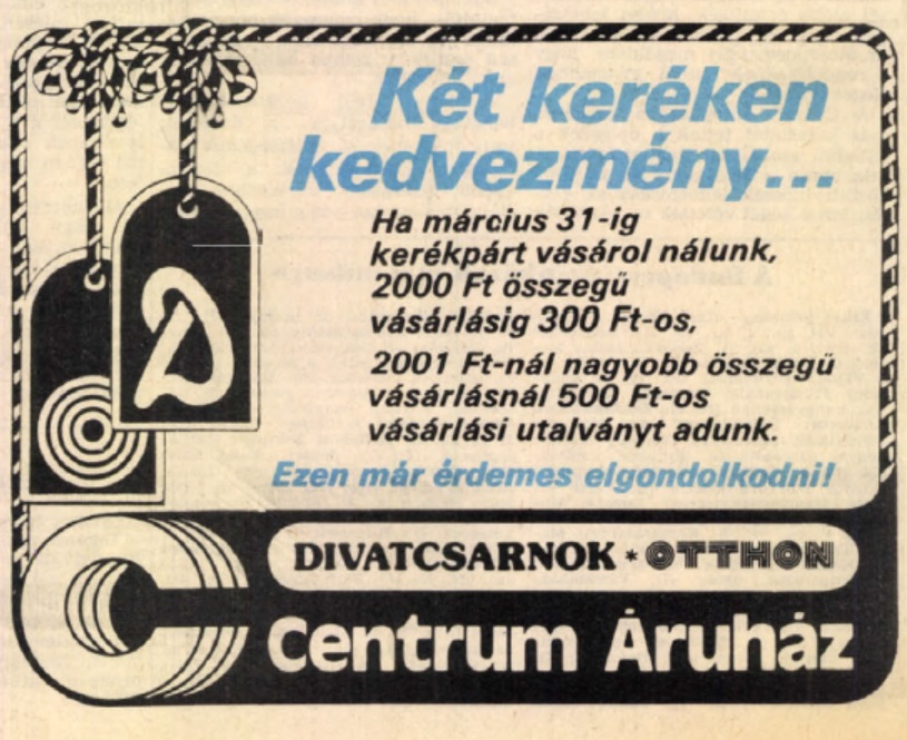 idokapszula_nb_i_1982_83_20_fordulo_reklam.jpg