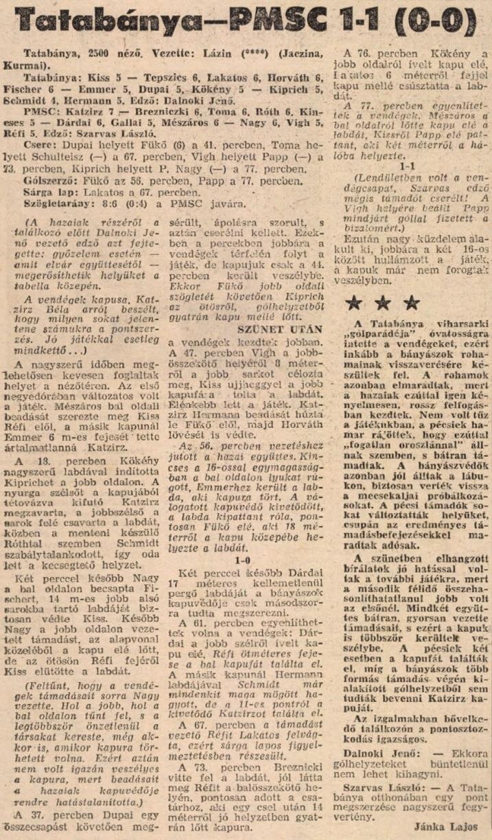 idokapszula_nb_i_1982_83_20_fordulo_tatabanya_pecsi_msc.jpg