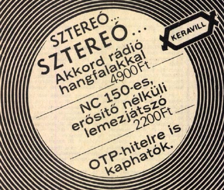 idokapszula_nb_i_1982_83_21_fordulo_reklam.jpg