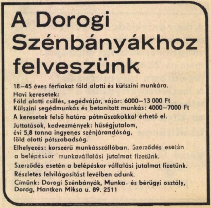 idokapszula_nb_i_1982_83_22_fordulo_allasajanlat.jpg