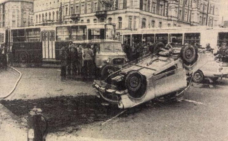 idokapszula_nb_i_1982_83_22_fordulo_baleset.jpg
