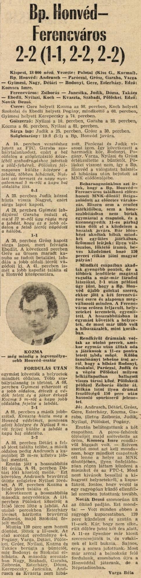 idokapszula_nb_i_1982_83_22_fordulo_mnk_bp_honved_ferencvaros.jpg