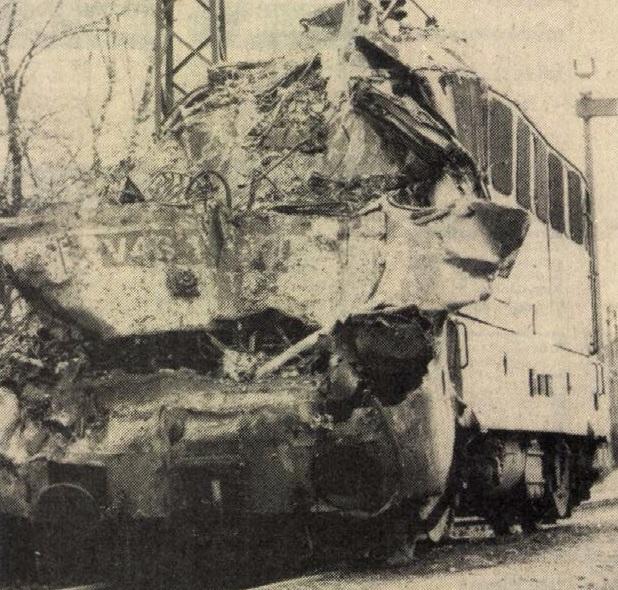 idokapszula_nb_i_1982_83_22_fordulo_vasuti_baleset.jpg