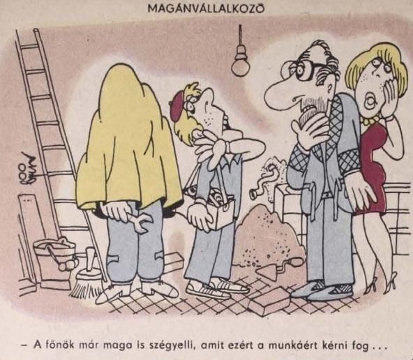 idokapszula_nb_i_1982_83_23_fordulo_humor_1.jpg