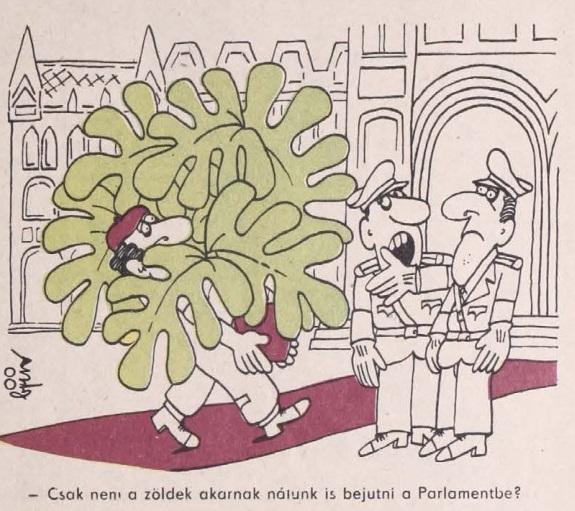 idokapszula_nb_i_1982_83_23_fordulo_humor_3.jpg