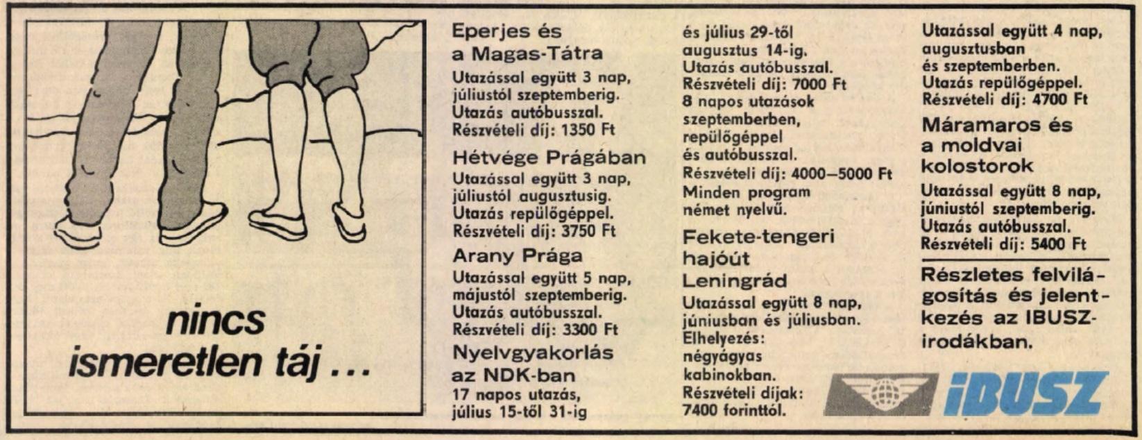 idokapszula_nb_i_1982_83_23_fordulo_reklam.jpg