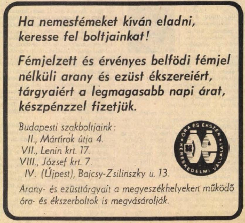 idokapszula_nb_i_1982_83_23_fordulo_reklam_2.jpg