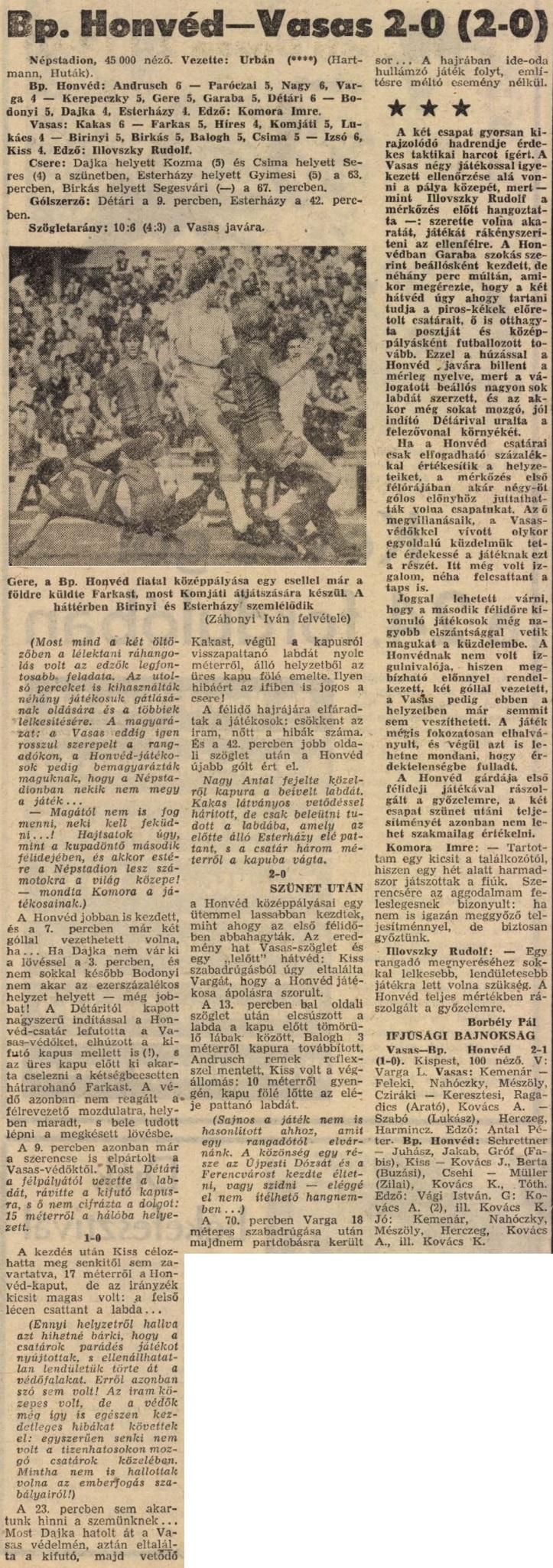 idokapszula_nb_i_1982_83_24_fordulo_bp_honved_vasas.jpg