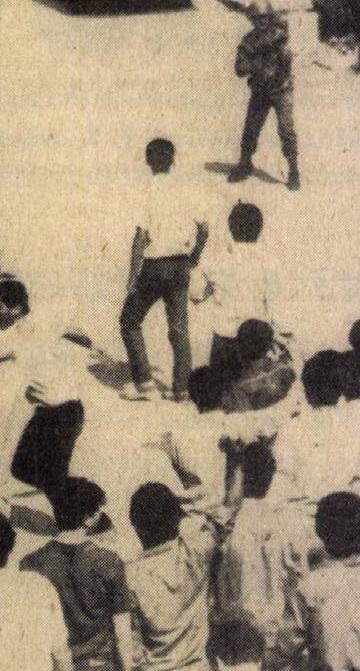 idokapszula_nb_i_1982_83_25_fordulo_bejruti_tiltakozas.jpg