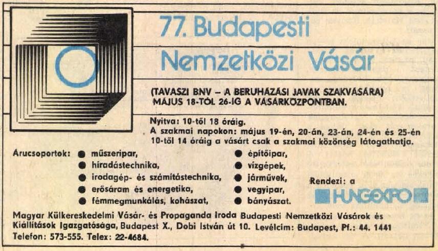idokapszula_nb_i_1982_83_25_fordulo_headlines.jpg