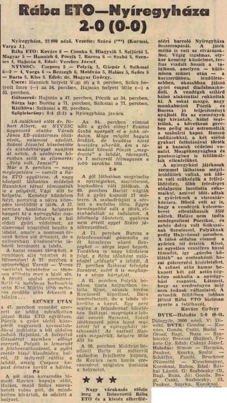 idokapszula_nb_i_1982_83_25_fordulo_nyiregyhaza_raba_eto.jpg
