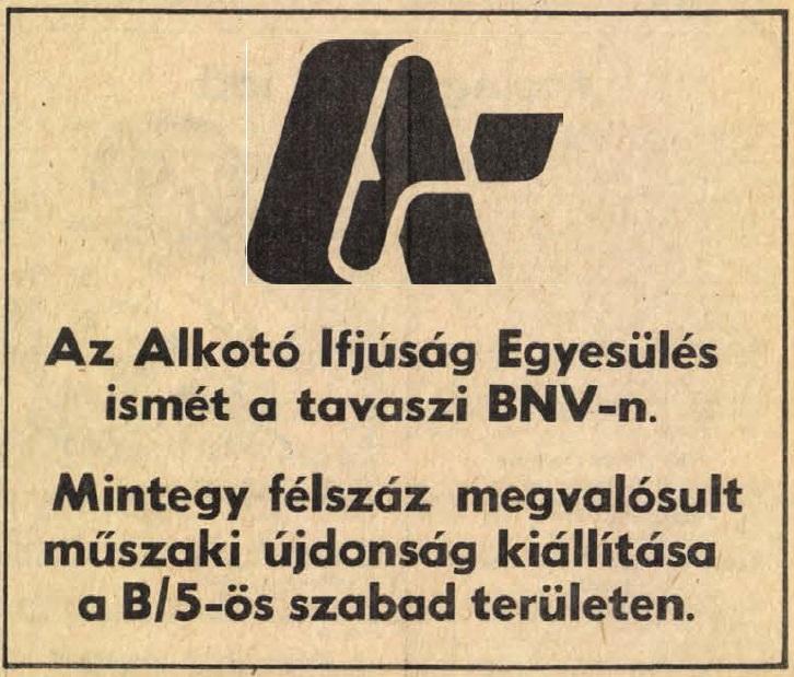 idokapszula_nb_i_1982_83_25_fordulo_reklam_2.jpg