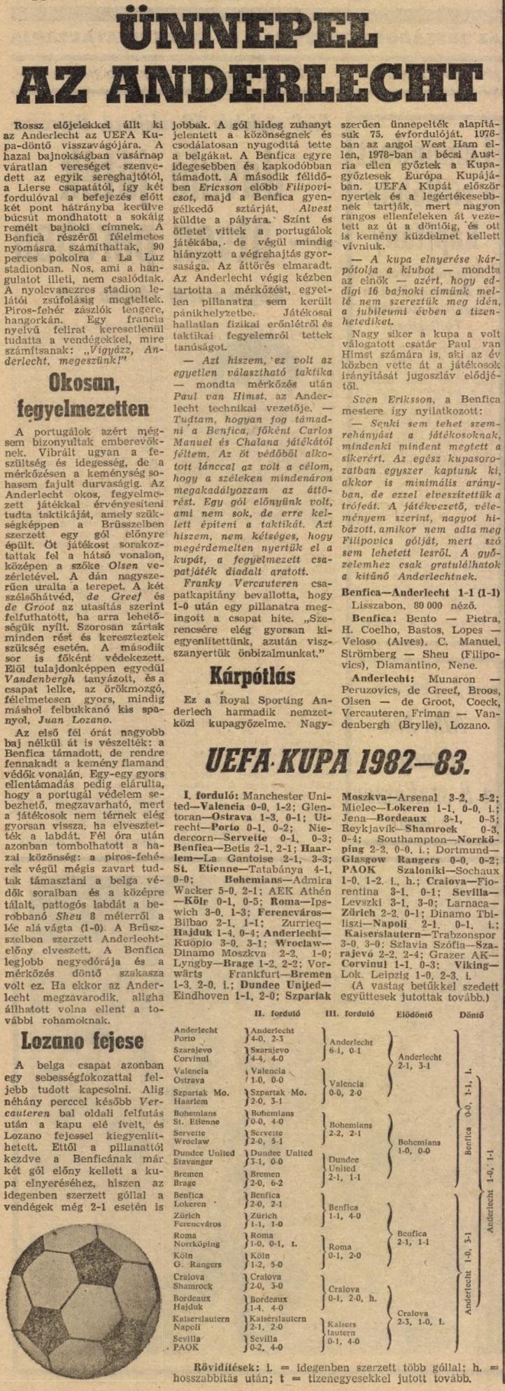 idokapszula_nb_i_1982_83_25_fordulo_uefa_kupa_benfica_anderlecht.jpg