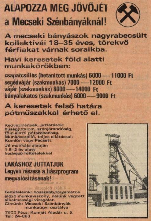 idokapszula_nb_i_1982_83_26_fordulo_allasajanlat.jpg