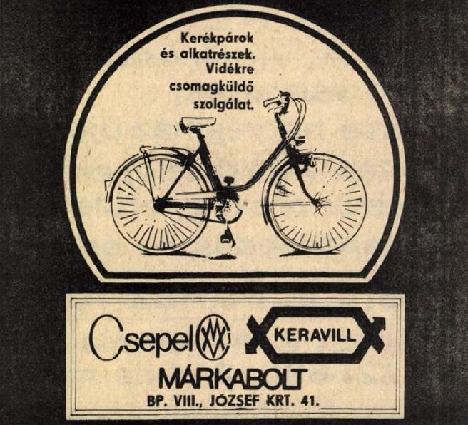 idokapszula_nb_i_1982_83_28_fordulo_reklam.jpg