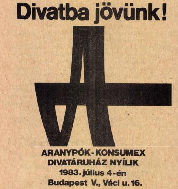 idokapszula_nb_i_1982_83_28_fordulo_reklam2.jpg