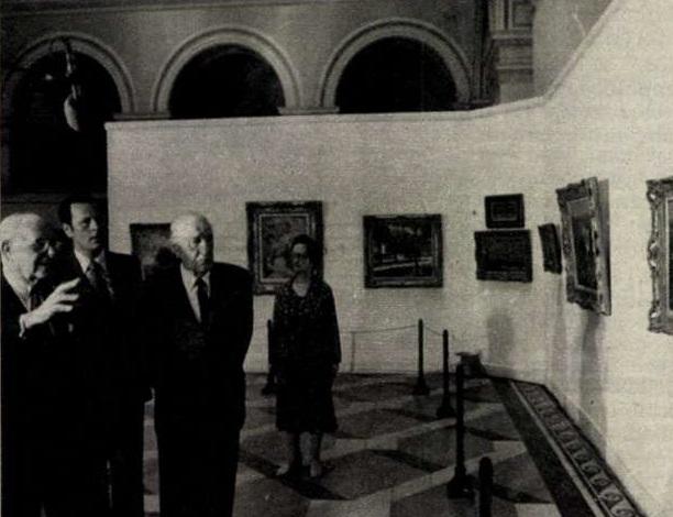 idokapszula_nb_i_1982_83_29_fordulo_armand_hammer_kadar_janos_szepmuveszeti_muzeum.jpg