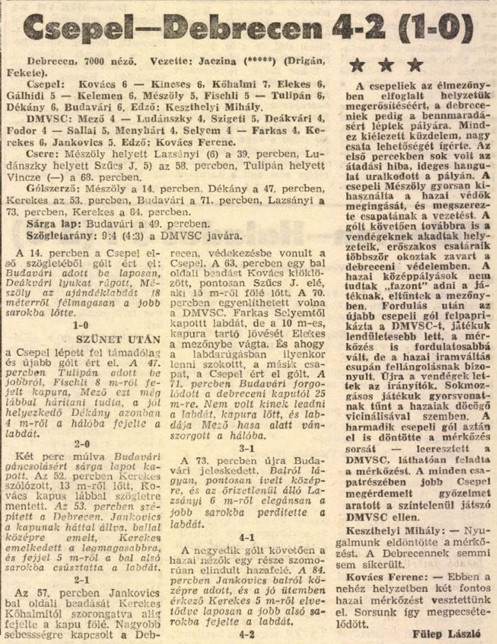 idokapszula_nb_i_1982_83_29_fordulo_dmvsc_csepel.jpg