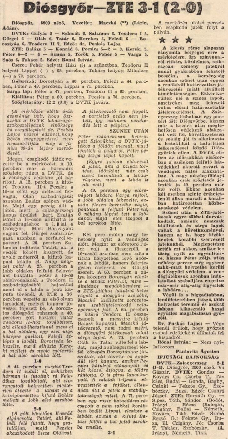 idokapszula_nb_i_1982_83_29_fordulo_dvtk_zte.jpg