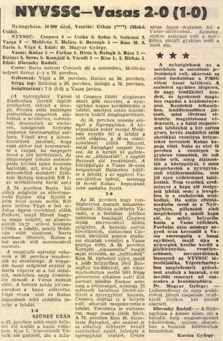 idokapszula_nb_i_1982_83_29_fordulo_nyiregyhaza_vasas.jpg