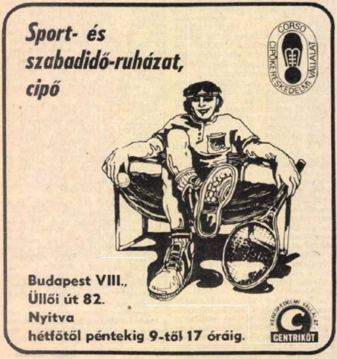 idokapszula_nb_i_1982_83_29_fordulo_reklam.jpg
