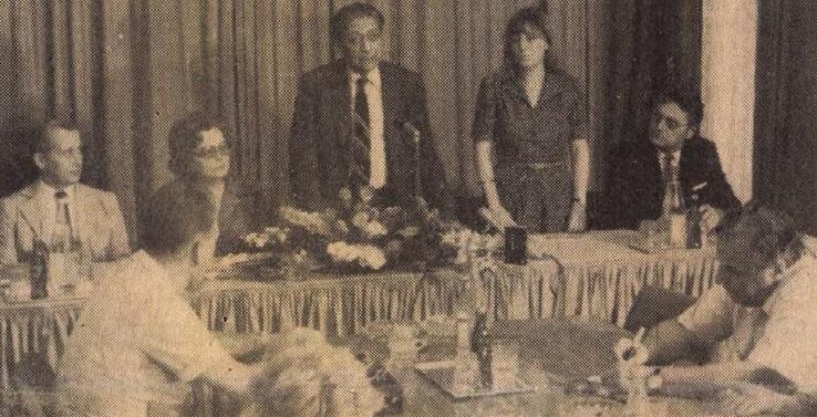 idokapszula_nb_i_1982_83_29_fordulo_romes_chandra.jpg
