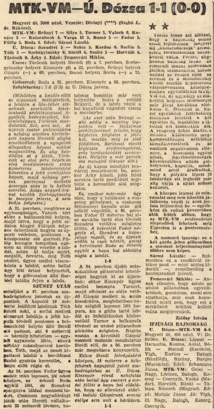 idokapszula_nb_i_1982_83_29_fordulo_u_dozsa_mtk_vm.jpg