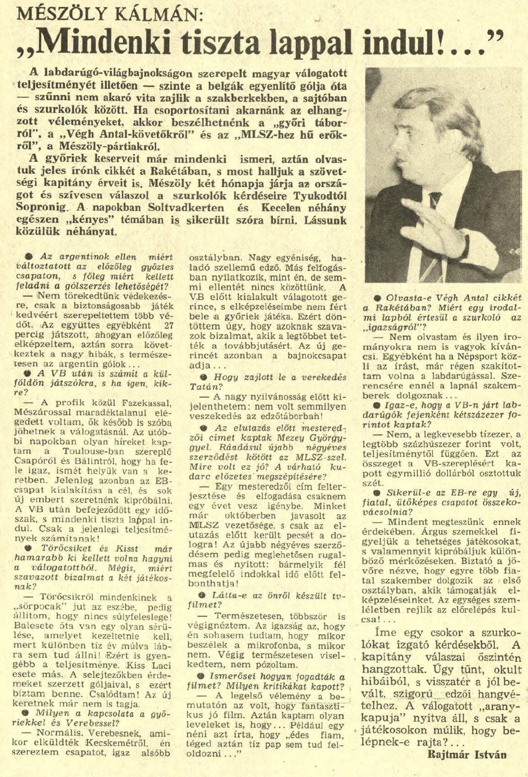 idokapszula_nb_i_1982_83_2_fordulo_meszoly_kalman.JPG