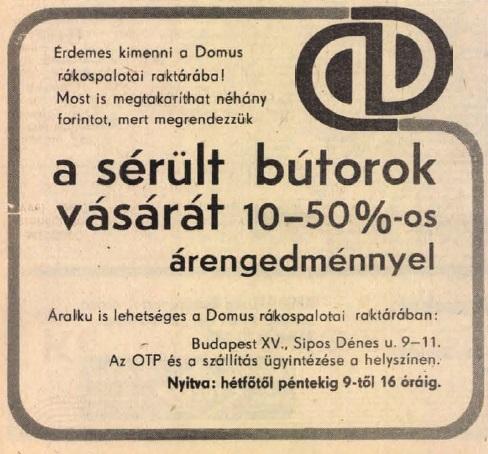 idokapszula_nb_i_1982_83_2_fordulo_reklam.jpg