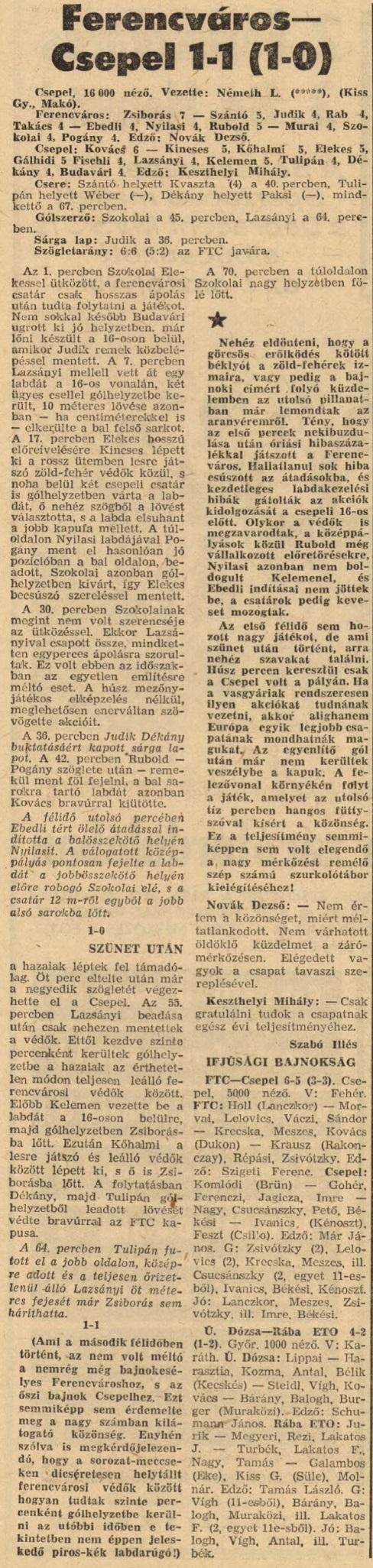idokapszula_nb_i_1982_83_30_fordulo_csepel_ferencvaros.jpg