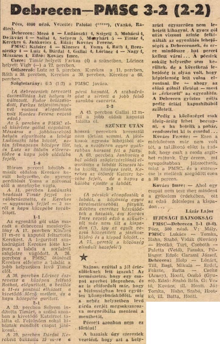 idokapszula_nb_i_1982_83_30_fordulo_pecsi_msc_dmvsc.jpg