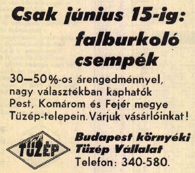 idokapszula_nb_i_1982_83_30_fordulo_reklam.jpg