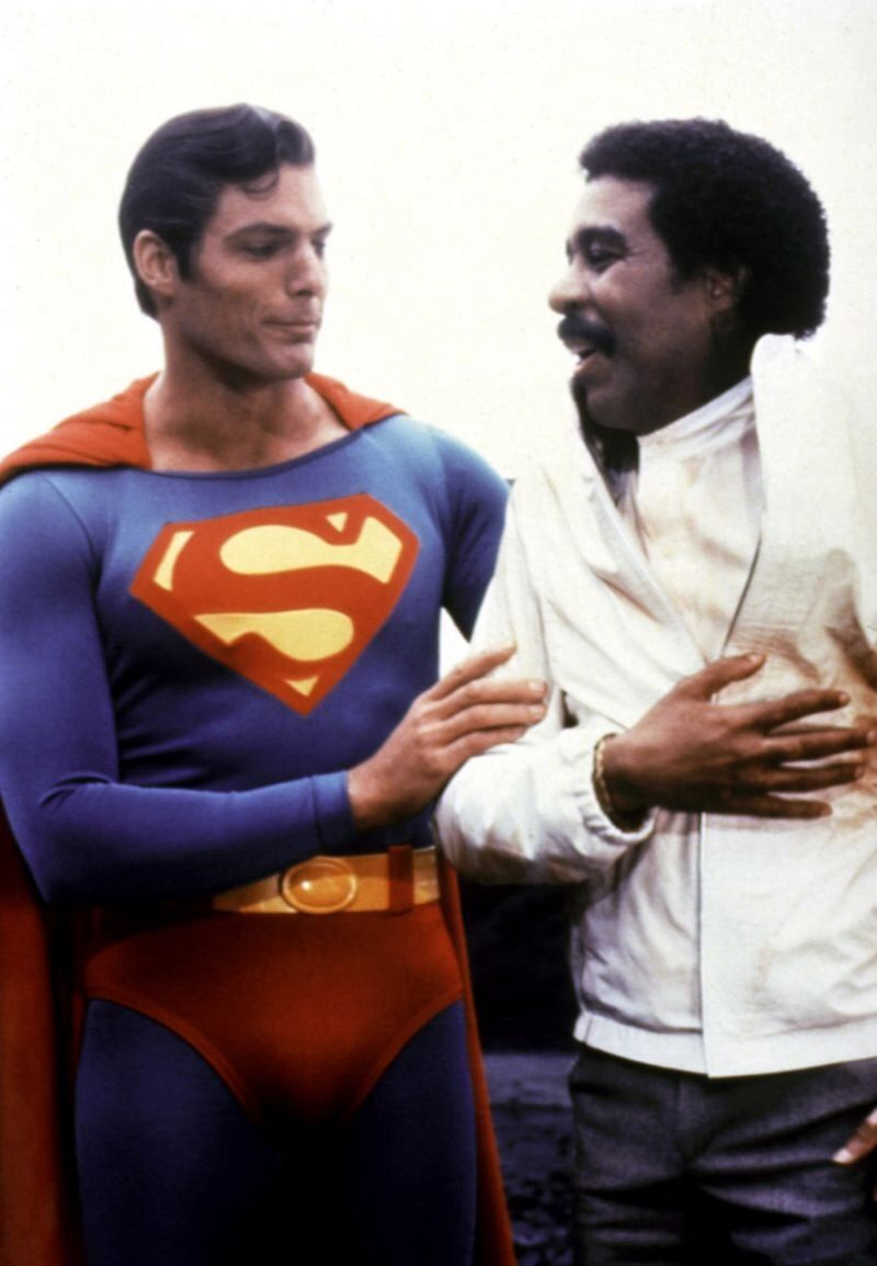 idokapszula_nb_i_1982_83_30_fordulo_supeman_christopher_reeve_richard_pryor.jpg