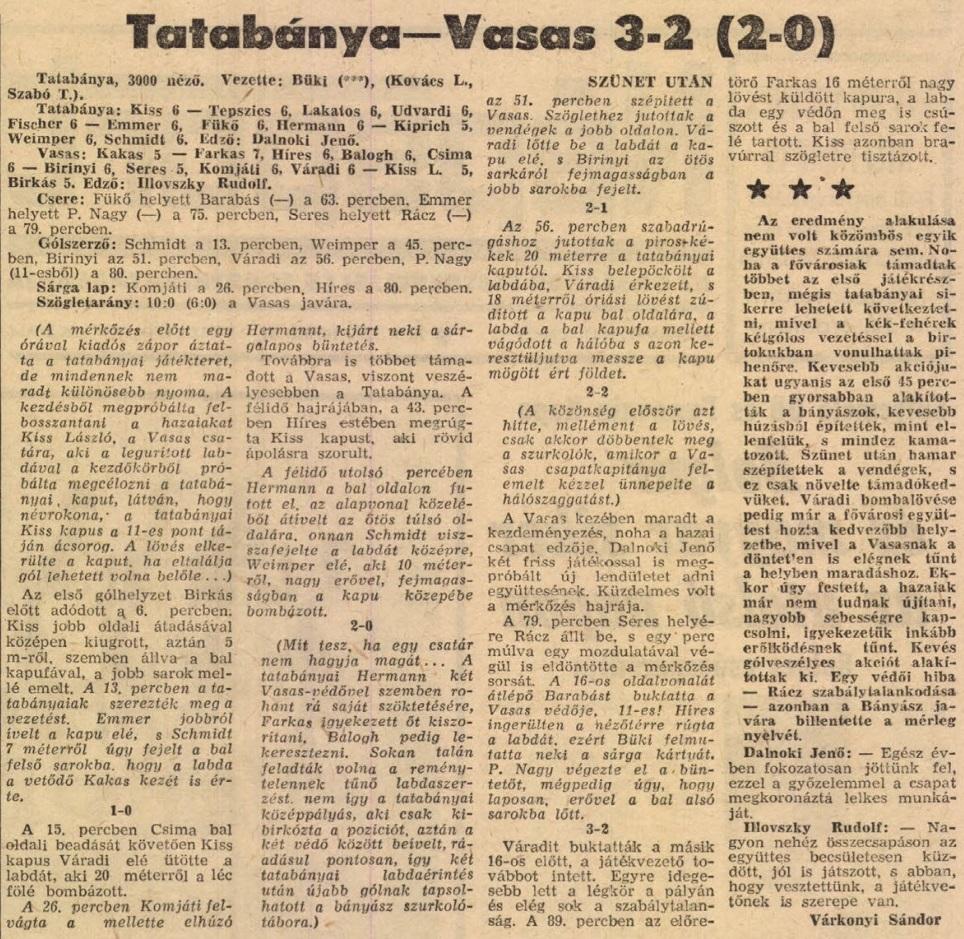 idokapszula_nb_i_1982_83_30_fordulo_tatabanya_vasas.jpg