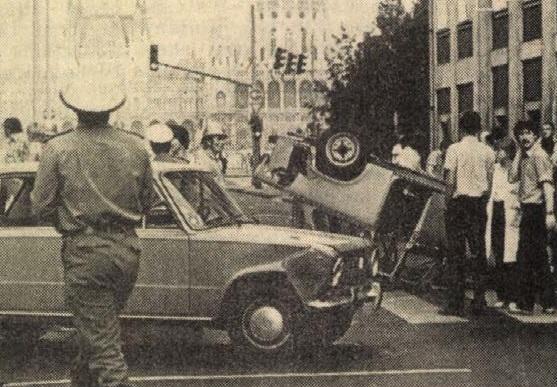 idokapszula_nb_i_1982_83_3_fordulo_budapesti_baleset.jpg