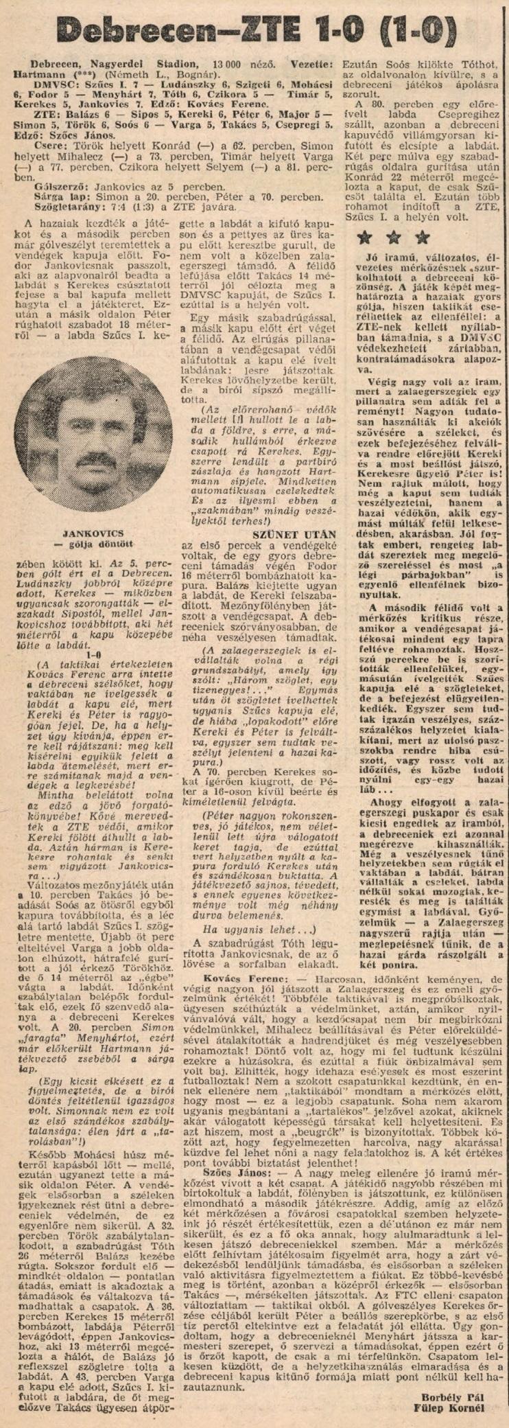 idokapszula_nb_i_1982_83_3_fordulo_dmvsc_zte.jpg