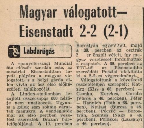 idokapszula_nb_i_1982_83_3_fordulo_magyarorszag_eisenstadt.jpg