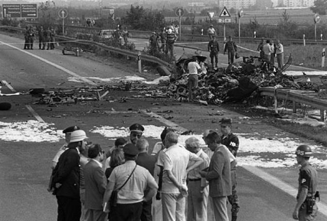 idokapszula_nb_i_1982_83_3_fordulo_mannheim_helikopter_baleset.jpg