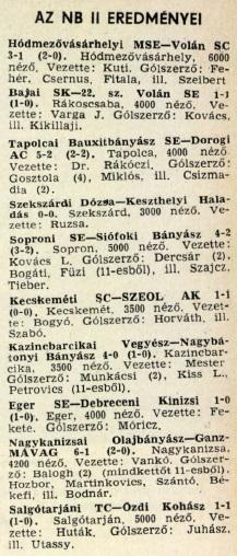 idokapszula_nb_i_1982_83_3_fordulo_nb_ii_1.jpg