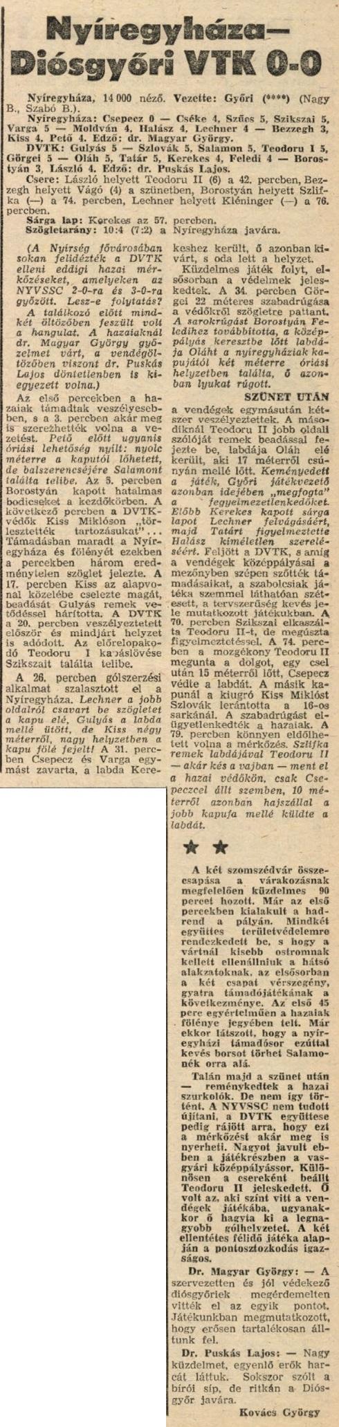 idokapszula_nb_i_1982_83_3_fordulo_nyiregyhaza_dvtk.jpg