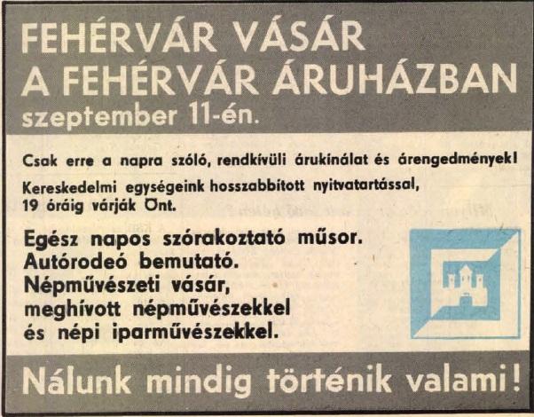 idokapszula_nb_i_1982_83_3_fordulo_reklam.jpg