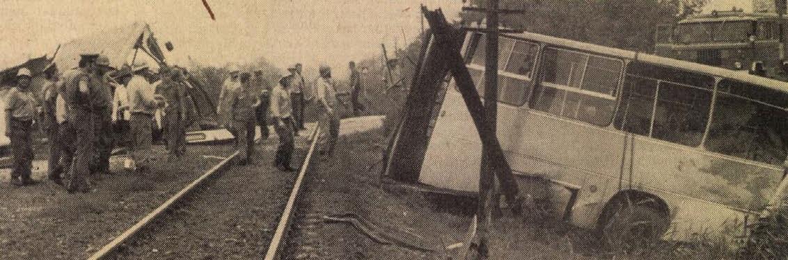 idokapszula_nb_i_1982_83_3_fordulo_szarazret_vasuti_baleset.jpg