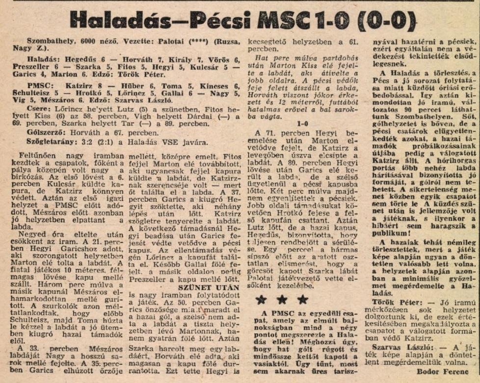 idokapszula_nb_i_1982_83_4_fordulo_haladas_pecsi_msc.jpg