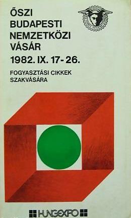idokapszula_nb_i_1982_83_4_fordulo_headlines.jpg