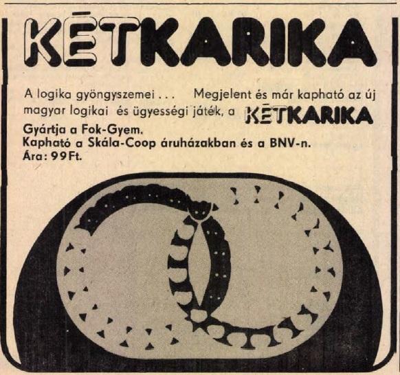 idokapszula_nb_i_1982_83_4_fordulo_reklam.jpg