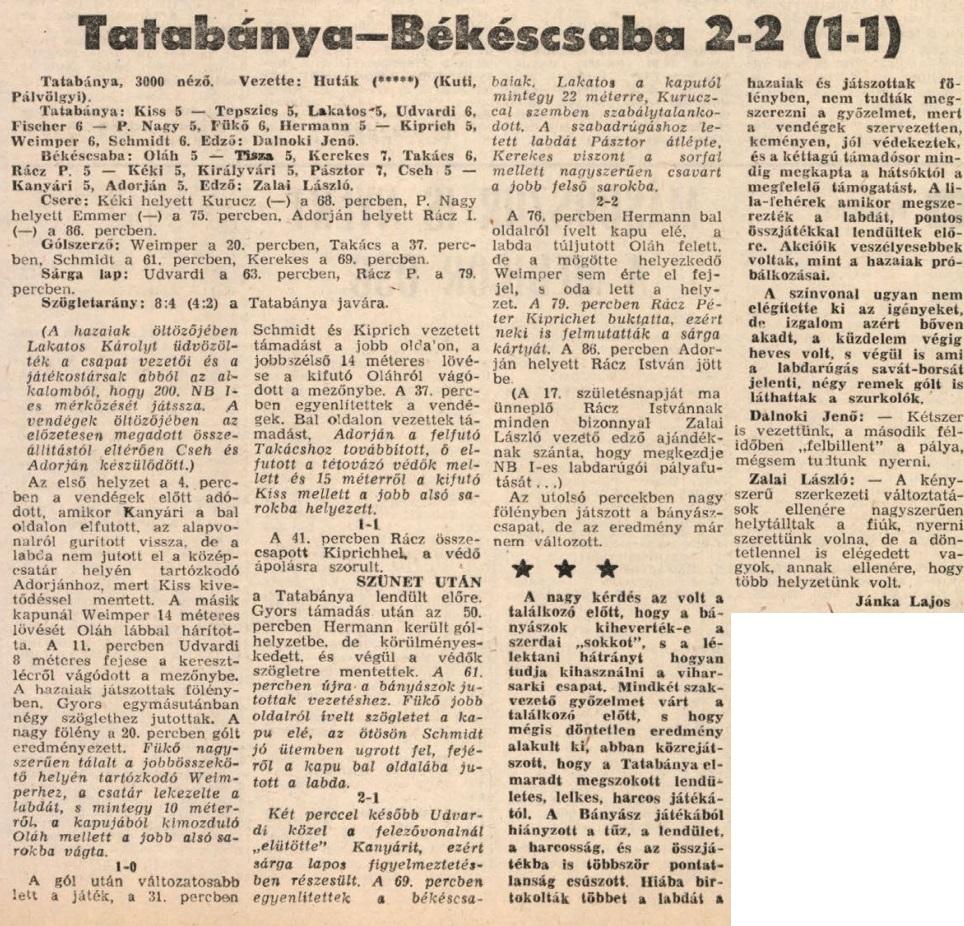 idokapszula_nb_i_1982_83_4_fordulo_tatabanya_bekescsaba.jpg