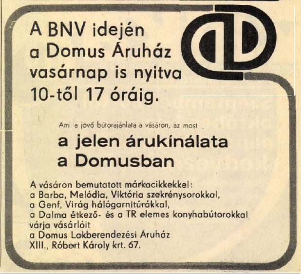 idokapszula_nb_i_1982_83_5_fordulo_reklam.jpg