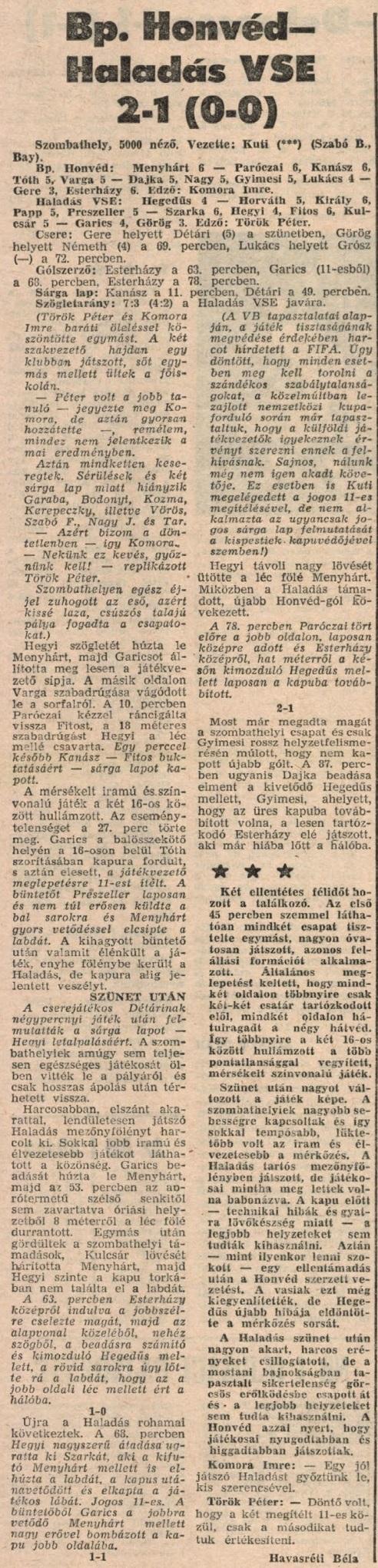 idokapszula_nb_i_1982_83_6_fordulo_haladas_bp_honved.jpg
